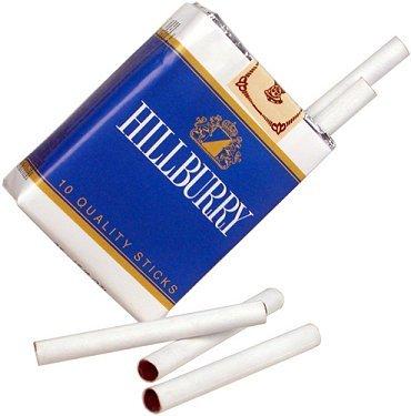 Assorted Cigarette - 1