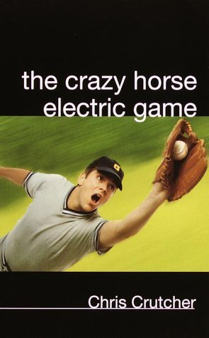 a look at the crazy horse electrics game From school library journal grade 8 up the title refers to the game for the eastern montana american legion baseball championship, as the star pitcher, willie weaver, leads his team against the powerful squad from crazy horse electric but the emphasis of the novel shifts quickly away from baseball after willie suffers a.