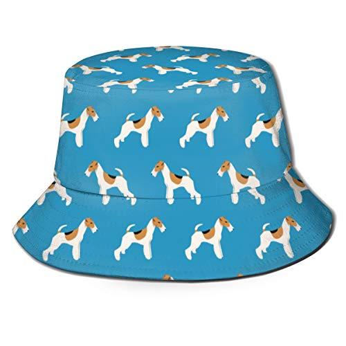 Wire Fox Terrier Dogs Cute...