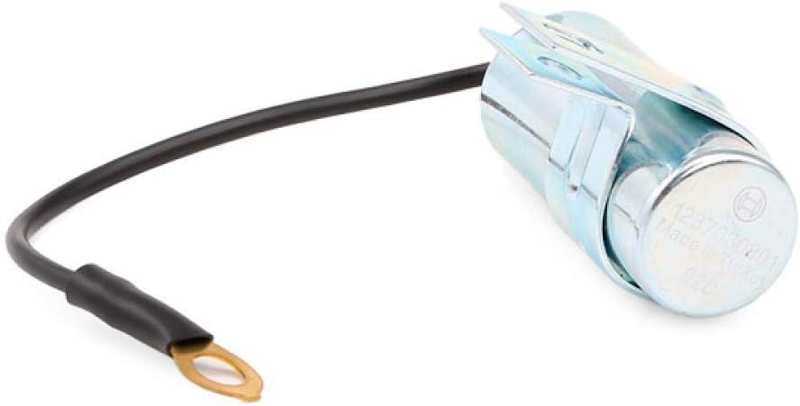 Bosch 1237330801/bOSCH Ric./Électriques,