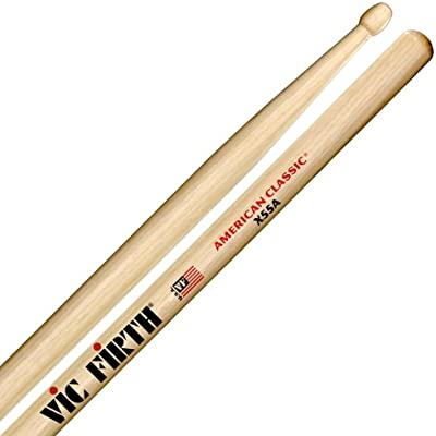 vic-firth-american-classic-x55a-drumsticks