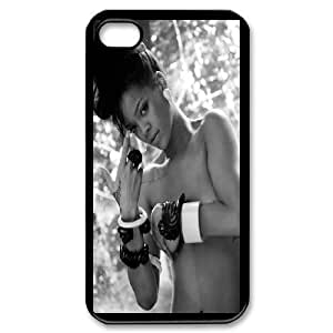 Generic Case Rihanna For iPhone 4,4S A8Z8878694