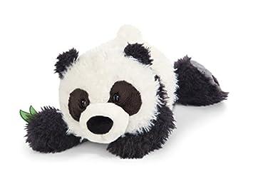 NICI - Panda Yaa Boo Peluche, 30 cm 41091.0