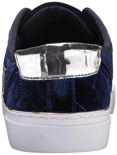 Gjette Kvinners Goodone2 sneaker Navy