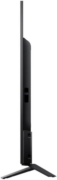 Sony KD43XD8305BAEP 43