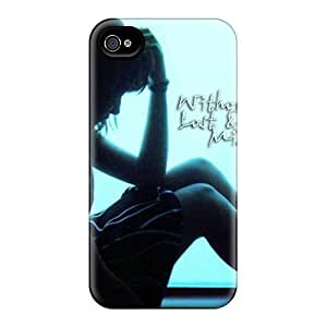 Durable Defender Cases For Iphone 6 Covers(wdout You)
