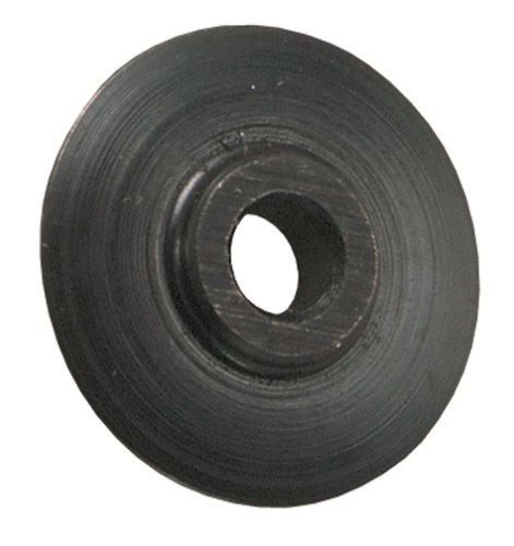 - General Tools RW121/2 Replacement Cutter Wheels, Set of 2