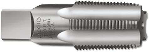 Rohrhähne – e5113 1/4 NPT Wasserhahn