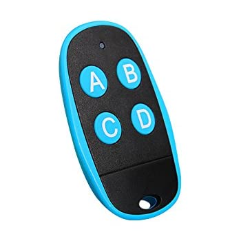 Xcsource 433mhz Universal Cloning Remote Control Key Copy