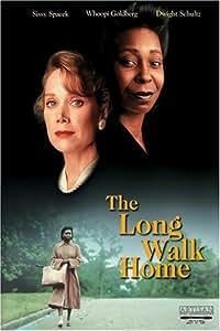 Long Walk Home [Import]