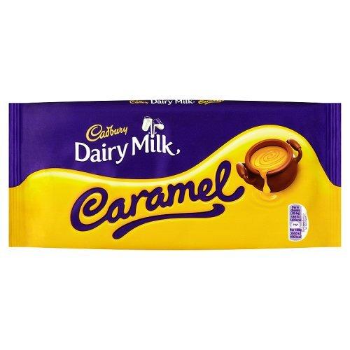 Buy dark chocolate uk
