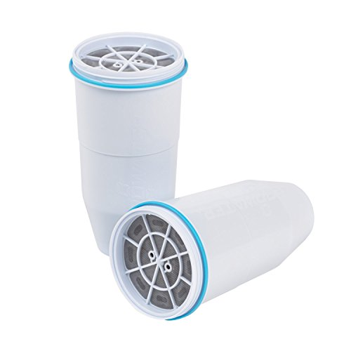 zr 017 replacement water filter