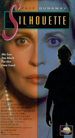 Silhouette [VHS]