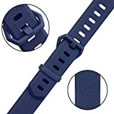 AK Replacement Bands Compatible with Fitbit Alta