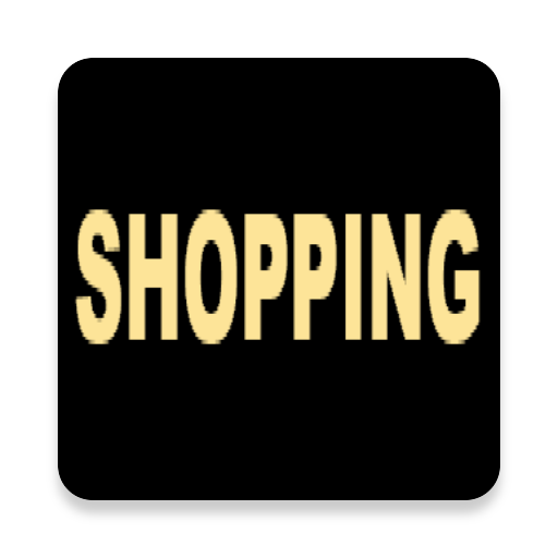 shopping-share-to-compare