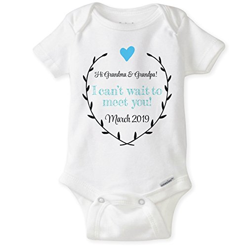 Top baby announcement march 2019