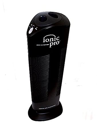 Image result for ionic air purifier