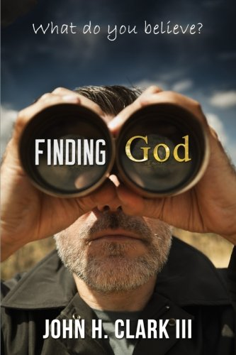 Finding God: An Exploration of Spiritual Diversity in America's Heartland