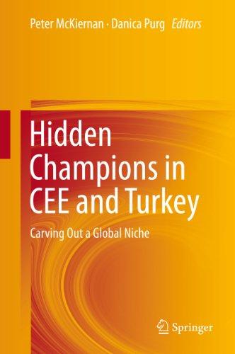 hidden champions kindle - 8
