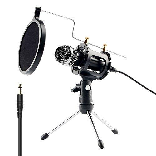 Plug Play Karaoke - 2