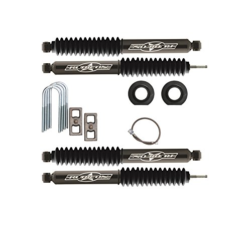 Rubicon-Express-RE6165-2-Budget-Kit-with-Rear-Block-for-Jeep-XJ