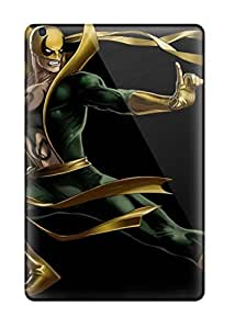 Creatingyourself Fashion Design Hard Case Cover/ LbUaNn-143-EUBGB Protector For Iphone 4/4s