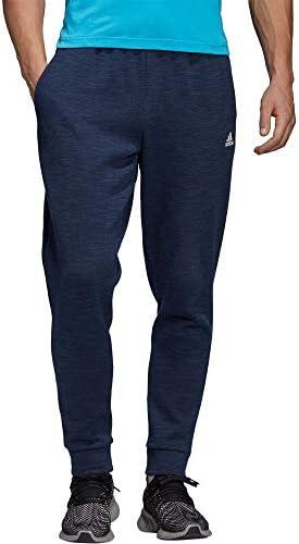 メンズ ボトムス・パンツ adidas ID Stadium Pants [並行輸入品]