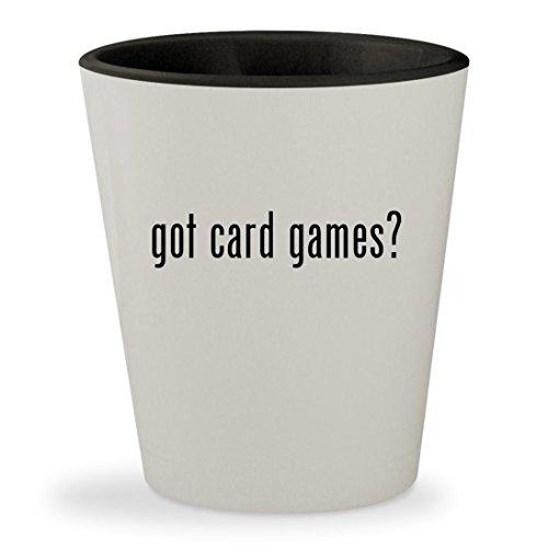 hoyle 500 card game - 8