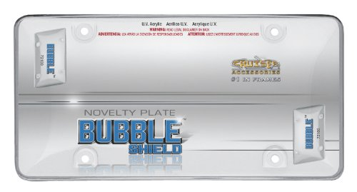 Unbreakable-Clear-License-Plat-Cover-Bubble