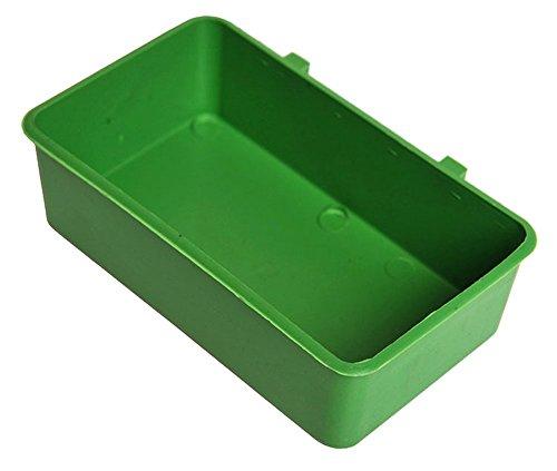 BleuMoo-Bird-Bathtub-Bath-Clean-Box-Trough-Toy-Accessory-for-Budgies