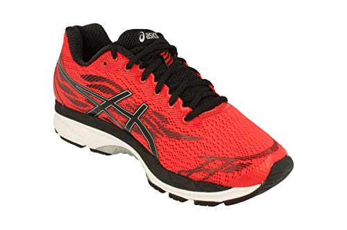 Hombre Red Gel Sneakers T7j1n ziruss Running Asics Silver Black 2390 Zapatos Trainers 6wdx8a8Eq