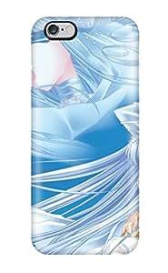 New Arrival Premium Iphone 6 Plus Case(women) 118VT2KCV73SKXHL