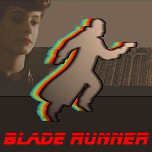 Amazon.com: Blade Runner: Angeli: MP3 Downloads