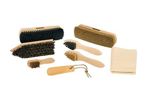 shoe care box - 9
