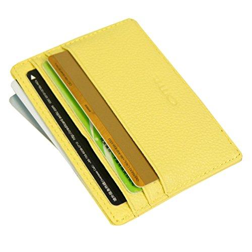 omt-genuine-leather-unisex-slim-front-pocket-card-case-credit-super-thin-fashion-card-holder-wallet-