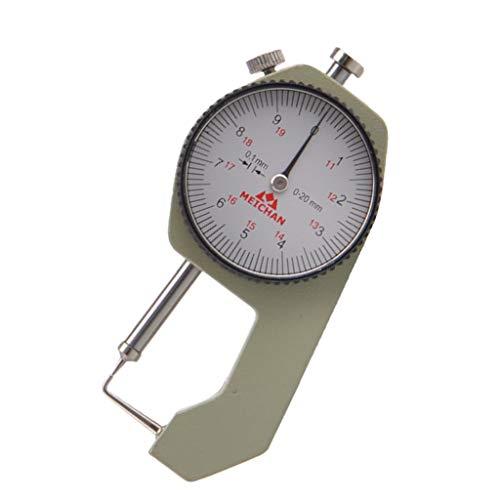 2本セット ポケット 厚さゲージ キャリパー 精密測定 ステンレス 高精度 耐摩耗性 プロ用品