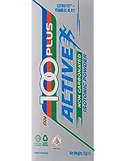 100 Plus Active Powder (15Gx5), 7.5 G