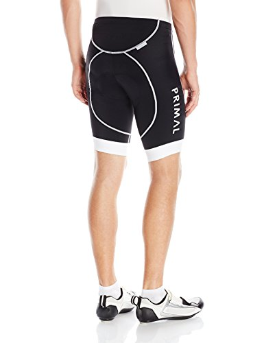 Primal-Wear-Mens-Onyx-Evo-Shorts