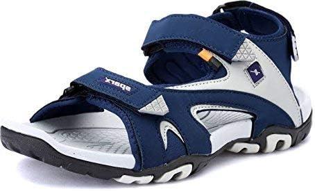 Sparx Men's Ss0453g Outdoor Sandals