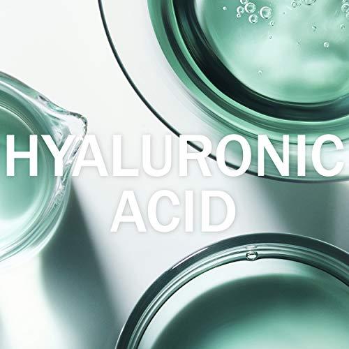 Olay Regenerist Whip Face Moisturizer with Hyaluronic Acid, Fragrance-Free, 1.7 Oz