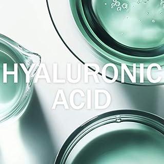 Olay Regenerist Micro-Sculpting Serum with Hyaluronic Acid, Fragrance-Free Face Moisturizer 1.7 Fl Oz