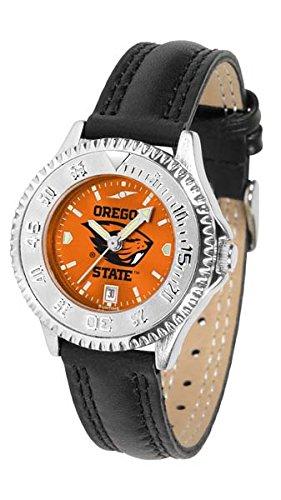 Oregon Sport Anochrome Watch - 4