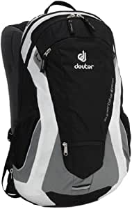 Deuter Rucksack Superbike 18 EXP black/white