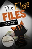 The Elsie Files, Christine Webb, 1622952618
