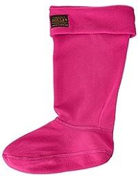 Joules Welton Rain Boot Sock
