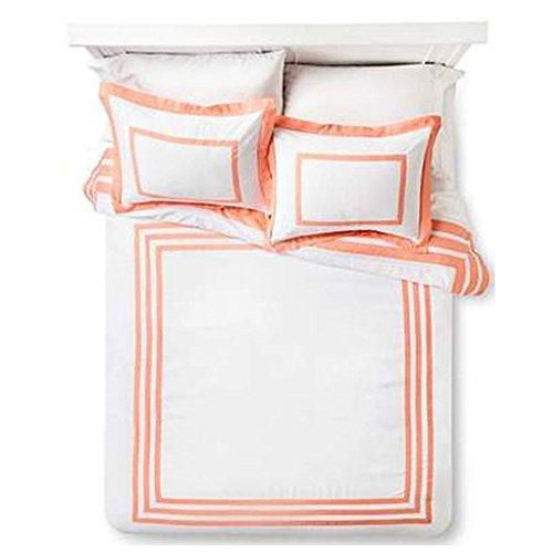 Xhilaration Comforter Hotel Desert Flower ()