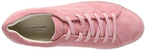 Femme Pink Baskets Vagabond Jessie Bubblegum PqZUw