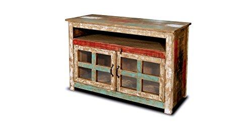 Doors Rustic Solid Wood - Crafters & Weavers Rustic Solid Wood 45