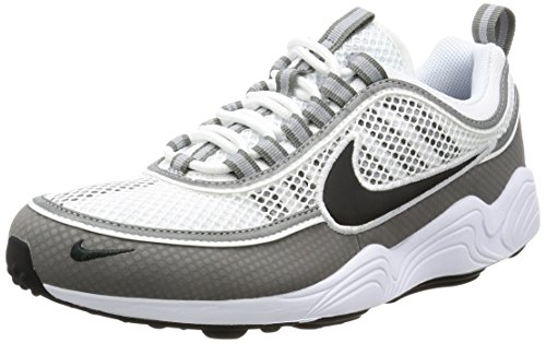 nike air cage advantage - 1