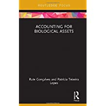 Accounting for Biological Assets